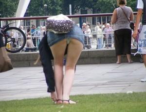 Another-Accidental-Upskirt-a7de716w1h.jpg