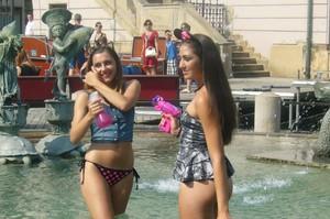 Bikini-Voyeur-%5Bx85%5D-67efajwraf.jpg