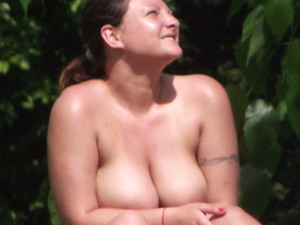 Busty-Nudists-%5Bx18%5D-17eexvptxv.jpg