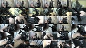 Strap-On Executrix Part 1 - Absolute Femdom